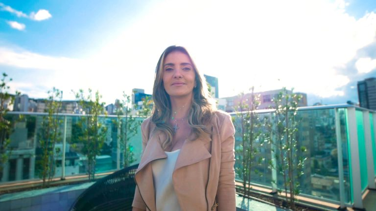 Fernanda Drumond cria lindo projeto para residência no Alphaville