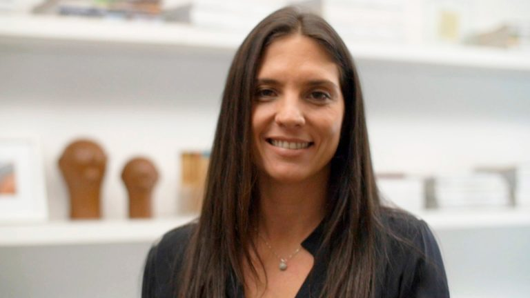 Conheça o projeto de Joana Renault para uma residência no Riviera