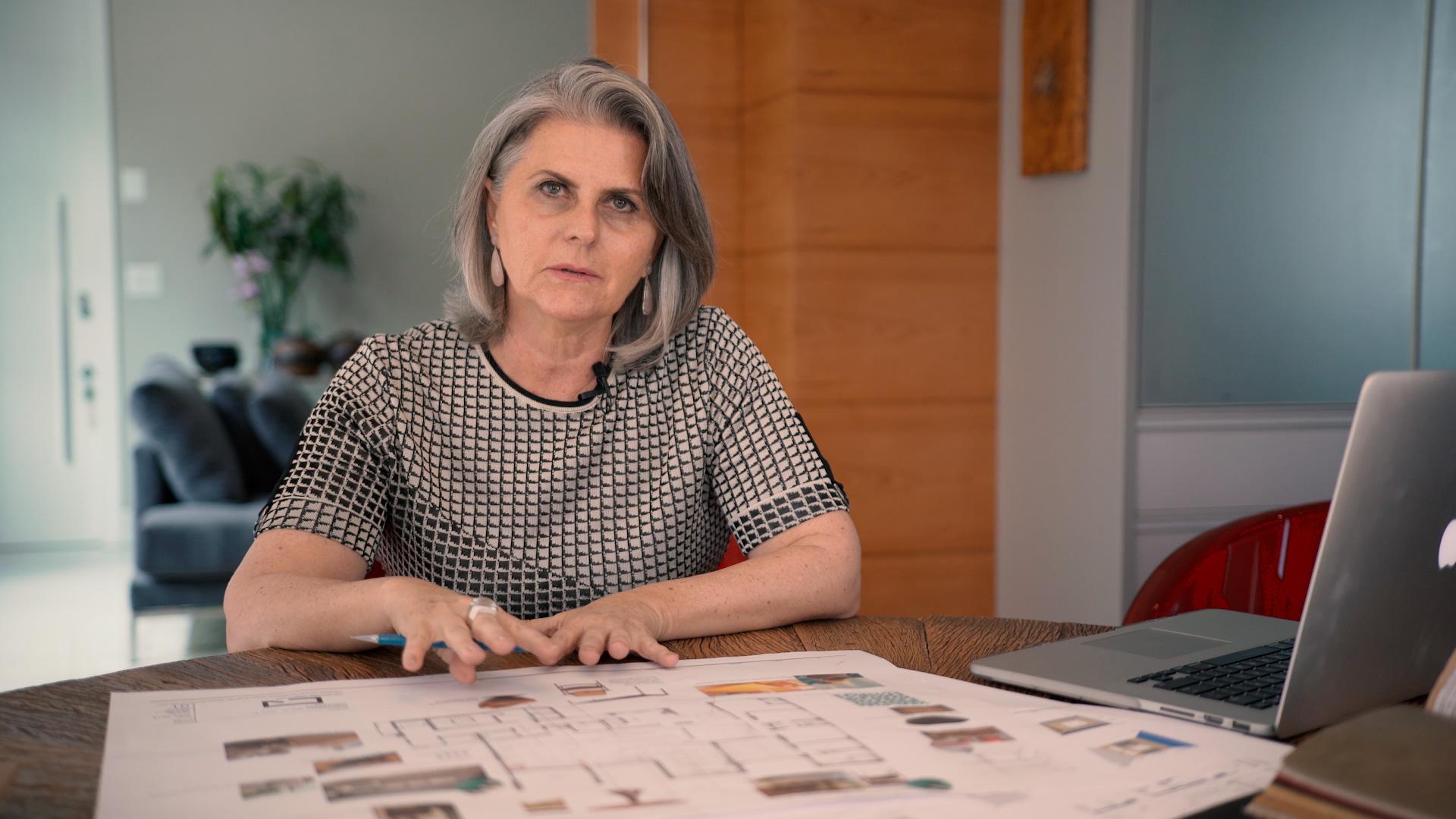 Tânia Salles, Ana Machado e Paula Sallum produzem projetos para o Green Tower