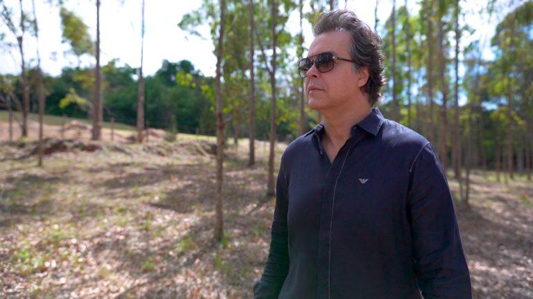 Lotes Morro do Chapéu: conheça projetos de consagrados arquitetos
